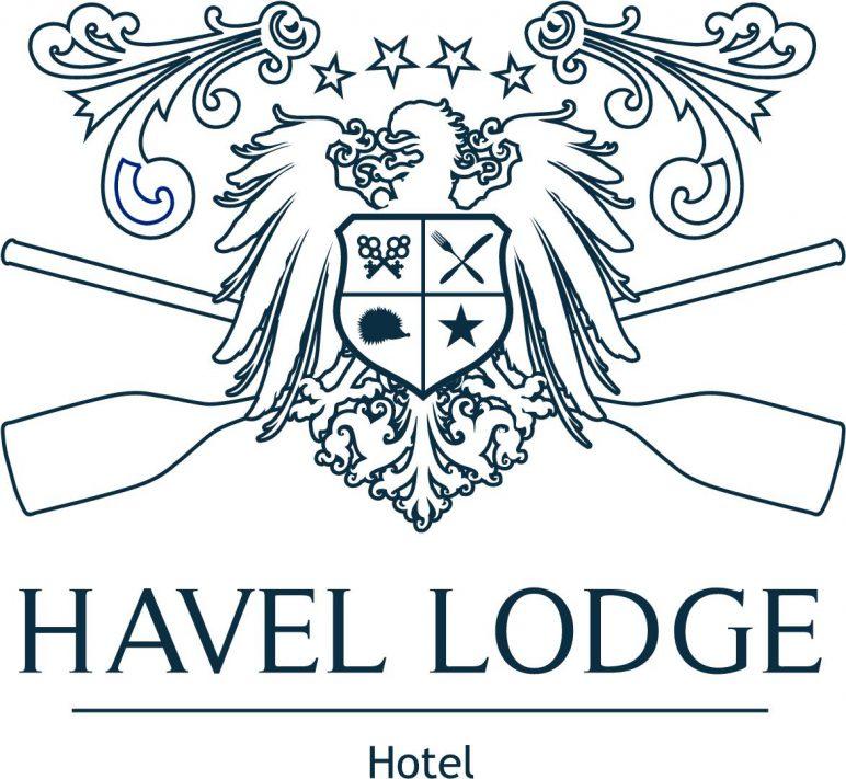 HOTEL HAVEL LODGE