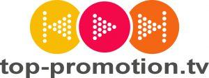 Logo_top_promotion_1