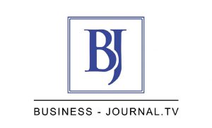 cropped-Logo-Business-Journal-TV.jpg