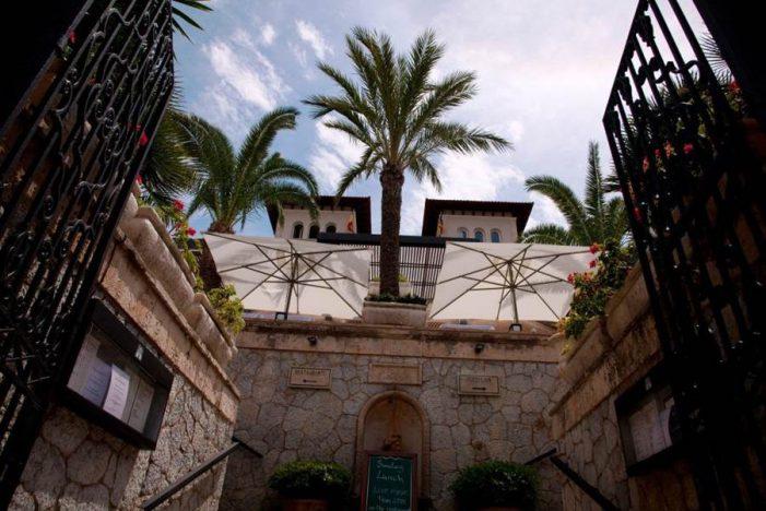 HOTEL VILLA ITALIA MALLORCA
