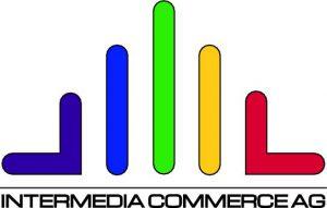 Intermedia Commerce AG_Logo jpg
