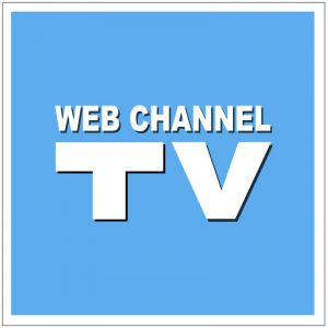 Web-Channel-TV_Logo