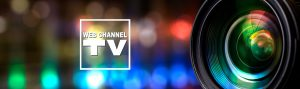 web-channel-tv-banner