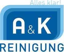 Logo AK_Geb+ñudereinigung 202_-784133747