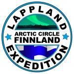 LAPPLAND EXPEDITION, SANTA CLAUS VILLAGE, ARCTIC SNOW HOTEL, GLASIGLU, AURORA BOREALIS, HUSKYTOUR, LAPLAND SAFARIS, MOTORSCHLITTENFAHRT, RENTIERFARM