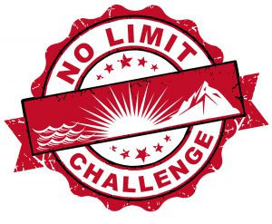 NO LIMIT CHALLENGE, REISEN MANAGER, BURNOUT URLAUB, LUXUSURLAUB, BOOTCAMP REISEN, FERNWANDERWEGE