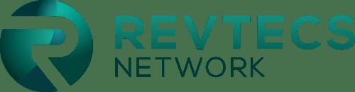 REVTECS NETWORK