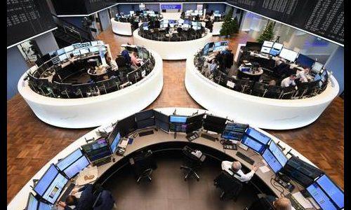 Der Swiss Market Index (SMI) ist als Blue-Chip-Index der bedeutendste Aktienindex der Schweiz. Die Indexbasis liegt bei Punkten per Juni