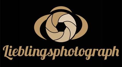 LIEBLINGSFOTOGRAF